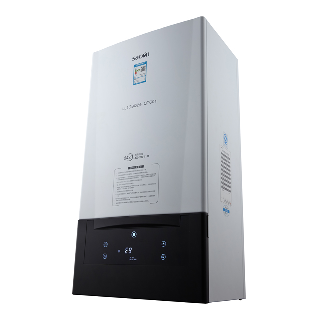LL1GBQ24-QTC01