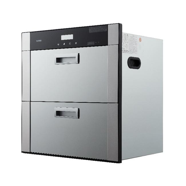 ZTD90K-06