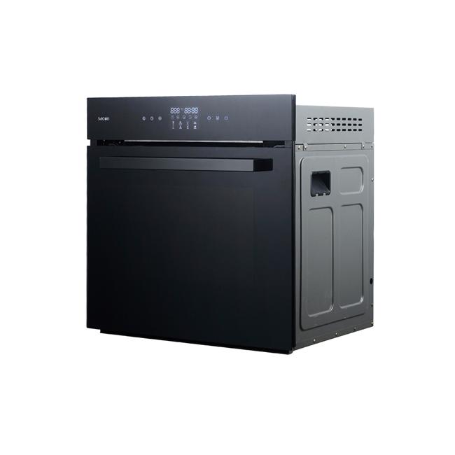 KQD60-SK3