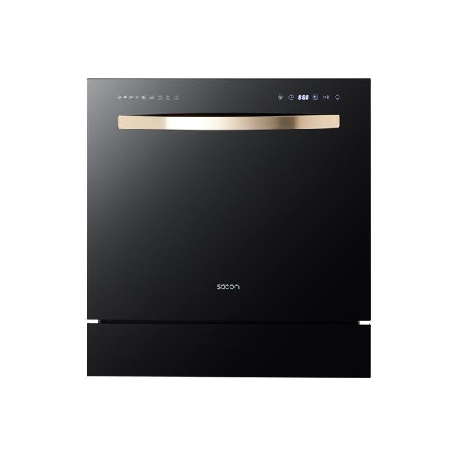 XQD8T-S620